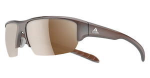 Adidas A421 6052 brown transparent