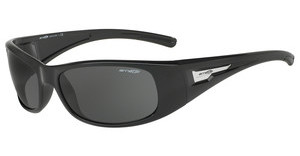 Arnette AN4139 41/87 GRAYGLOSS BLACK
