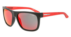 Arnette AN4143 21096Q RED MULTILAYERMATTE BLACK