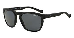 Arnette AN4203 447/81 POLAR GRAYFUZZY BLACK