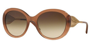 Burberry BE4191 317313 BROWN GRADIENTBROWN GRADIENT