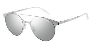 Carrera CARRERA 115/S 010/SS GREY SP SILVERPALLADIUM