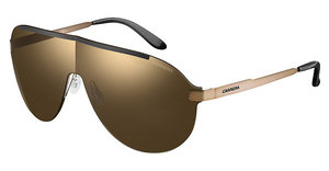 Carrera CARRERA 92/S ND4/JO GREY BRONZE SPBLCK BRNZ