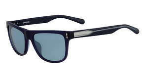 Dragon DR514S BRAKE 400 MATTE CRYSTAL NAVY/BLUE