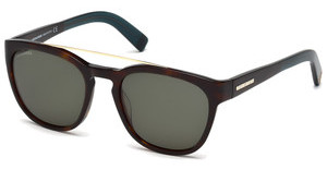 Dsquared DQ0164 52N