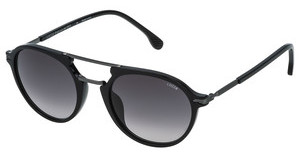 Lozza SL4133M 0BLK BLACK