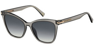 Marc Jacobs MARC 223/S R6S/9O