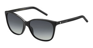 Marc Jacobs MARC 78/S 807/HD GREY SFBLACK