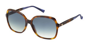 Max Mara MM LIGHT V 05L/U3 GREY SFHAVANA