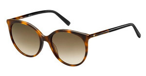 Max Mara MM TUBE II 581/HA