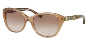 Michael Kors MK2025 321513 BROWN PEACHMILKY TAUPE
