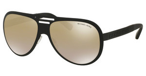 Michael Kors MK5011 11226E GOLD FLASHBLACK SOFT TOUCH