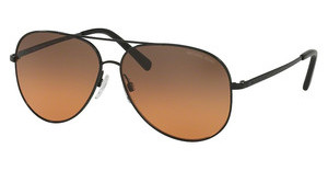 Michael Kors MK5016 108218 GREY ORANGE GRADIENTBLACK