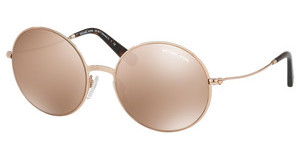 Michael Kors MK5017 1026R1 ROSE GOLD FLASHROSE GOLD-TONE