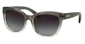 Michael Kors MK6035 312411 GREY GRADIENTSMOKE CLEAR GRADIENT