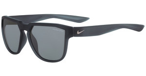 Nike NIKE FLY SWIFT EV0926 060 MATTE AT/GUN W/GRY SIL FL LENS