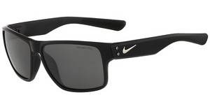 Nike NIKE MAVRK EV0771 021 BLACK/MATTE BLACK WITH DARK GREY LENS LENS