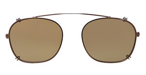 Persol PO3007C 962/83 POLAR BROWNMATTE BROWN