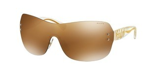 Ralph RA4106 106/6U GOLD FLASHGOLD