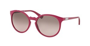 Ralph RA5162 710/14 BROWN GRADIENT PINKFUXIA