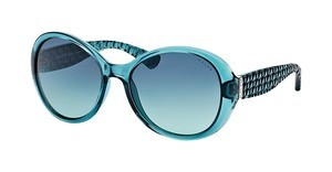 Ralph RA5175 609/4S TURQUOISE BLUE GRADIENTTURQUOISE