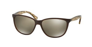 Ralph RA5179 12575A GOLD GRADIENT FLASHDARK BROWN