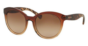 Ralph RA5211 151413 BROWN GRADIENTBROWN GRADIENT