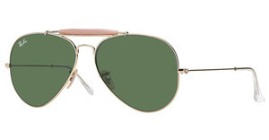 Ray-Ban RB3029 L2112