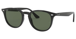 Ray-Ban RB4259 601/71 GREENBLACK