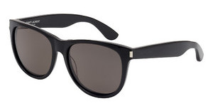 Saint Laurent SL 101 001 GREYBLACK