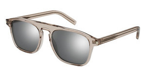 Saint Laurent SL 158 006