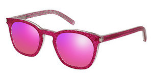 Saint Laurent SL 28 016 PINKFUCHSIA