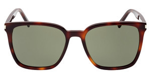 Saint Laurent SL 93 003 GREENAVANA