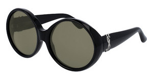 Saint Laurent SL M1 002
