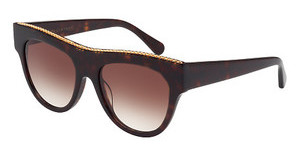 Stella McCartney SC0017S 002