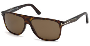 Tom Ford FT0501 52E