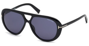 Tom Ford FT0510 01V