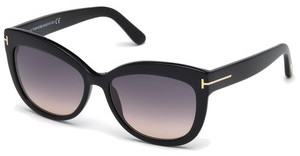 Tom Ford FT0524 01B