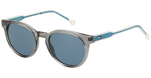 Tommy Hilfiger TH 1426/S Y60/8F BLUEGRYCRYBLU