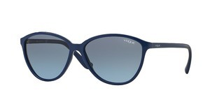 Vogue VO2940S 23828F BLUE GRADIENTBLUETTE