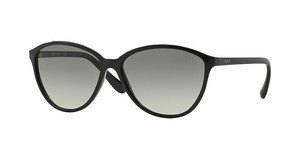 Vogue VO2940SM W44/11 GRAY GRADIENTBLACK