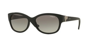 Vogue VO5034SB W44/11 GREY GRADIENTBLACK