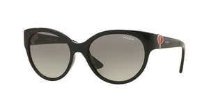 Vogue VO5035S W44/11 GREY GRADIENTBLACK