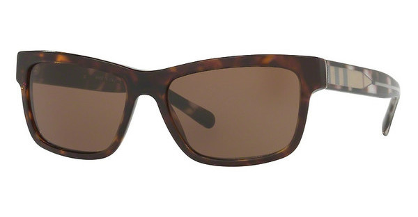 Burberry BE4225 300273 BROWNDARK HAVANA