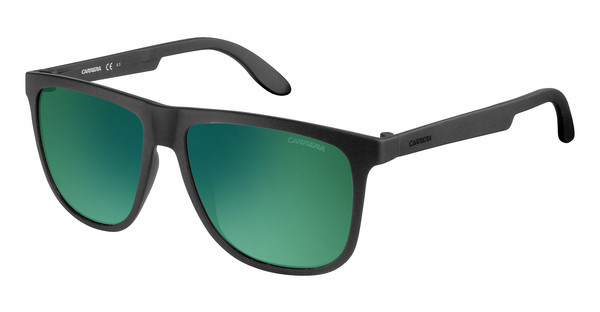 Carrera CARRERA 5003/ST DL5/Z9 GREEN MULTILAYEMTT BLACK