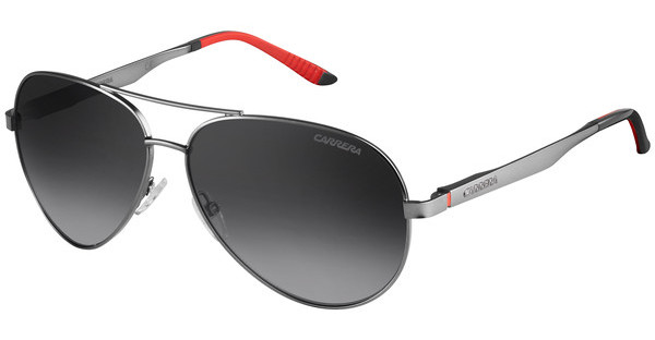 Carrera CARRERA 8010/S R80/WJ GREY SF PZSMTDKRUTH