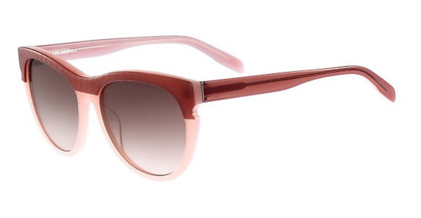 Karl Lagerfeld KL894S 132 ANTIQUE ROSE-ROSE