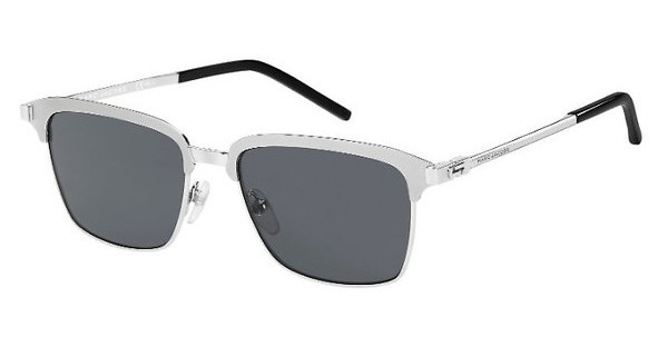 Marc Jacobs MARC 137/S CTL/IR GREY BLUEMT PALLD