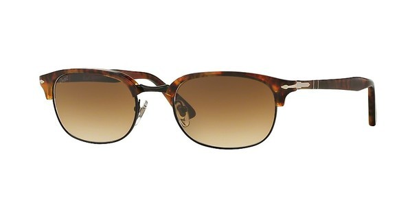 Persol PO8139S 108/51 BROWN GRADIENTCAFFE'