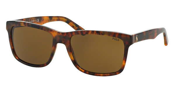 Polo PH4098 501773 OLIVEJERRY TORTOISE